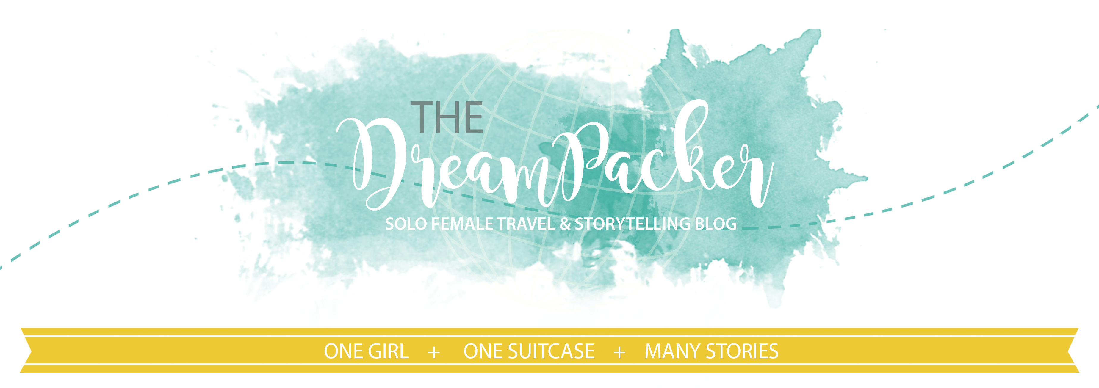 The Dreampacker
